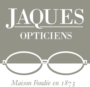 Jaques Opticiens   Genève   Lunettes, lentilles de contact 47d91bb377fe