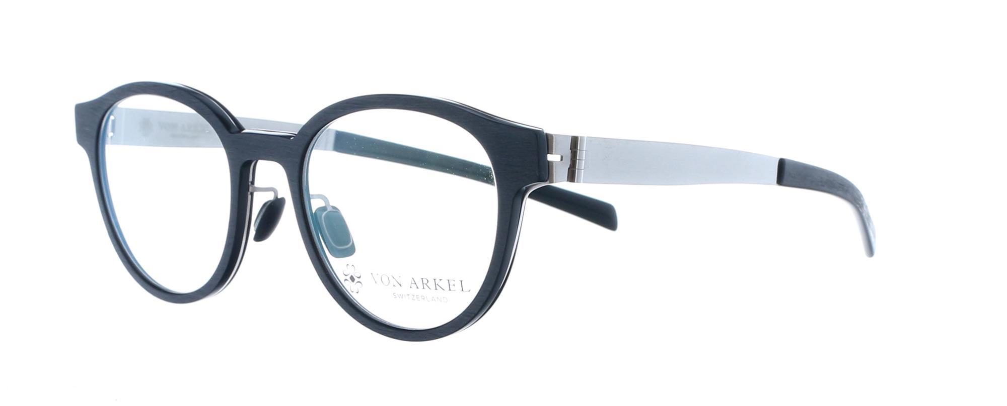 VON ARKEL   Jaques Opticiens 2a93f29037fe